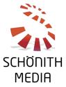 Schönith Media